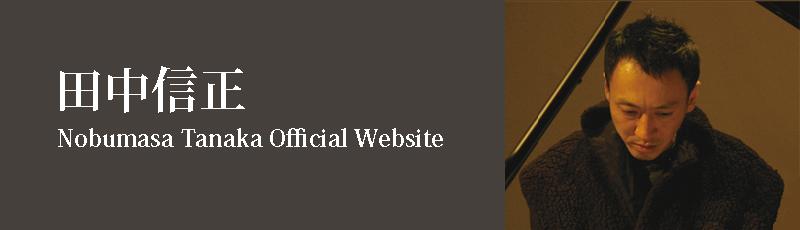 ���濮��Official Website
